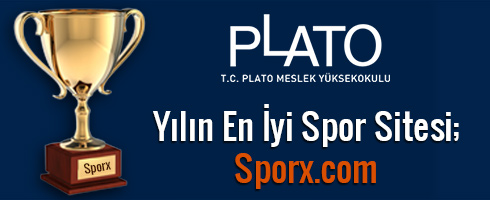 Plato_odul_copy