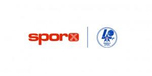 Sporx_Anadolu_Efes_Spor_Kulubu