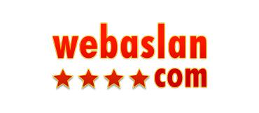 Webaslan