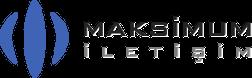 Maksimum İletişim Hizmetleri A.Ş. Logo